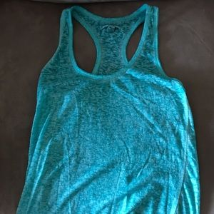 American Eagle Outfitters Girls Tank (Jr)